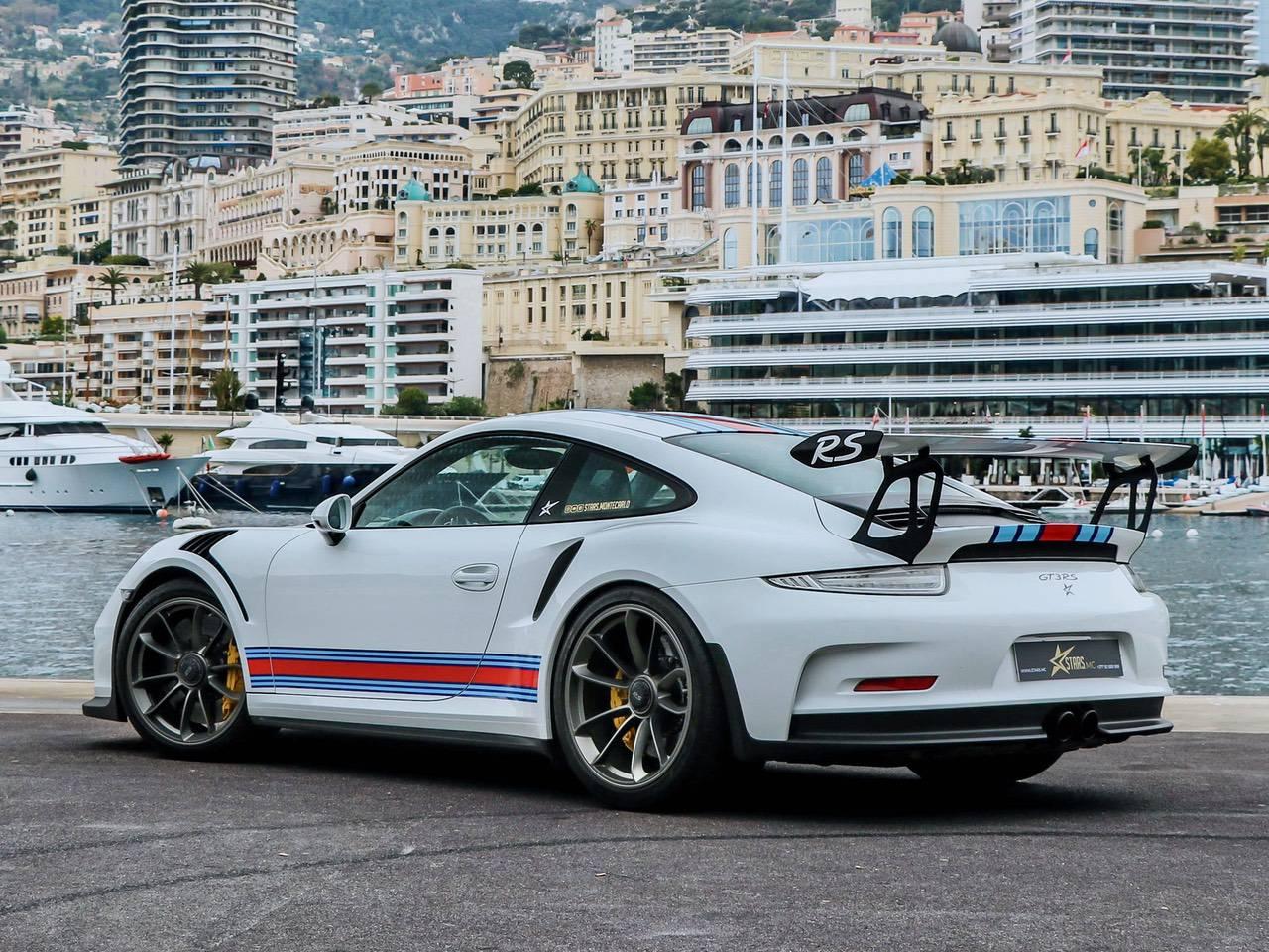 Porsche-991-Coupè-991-PDK-GT3-RS-Martini-10