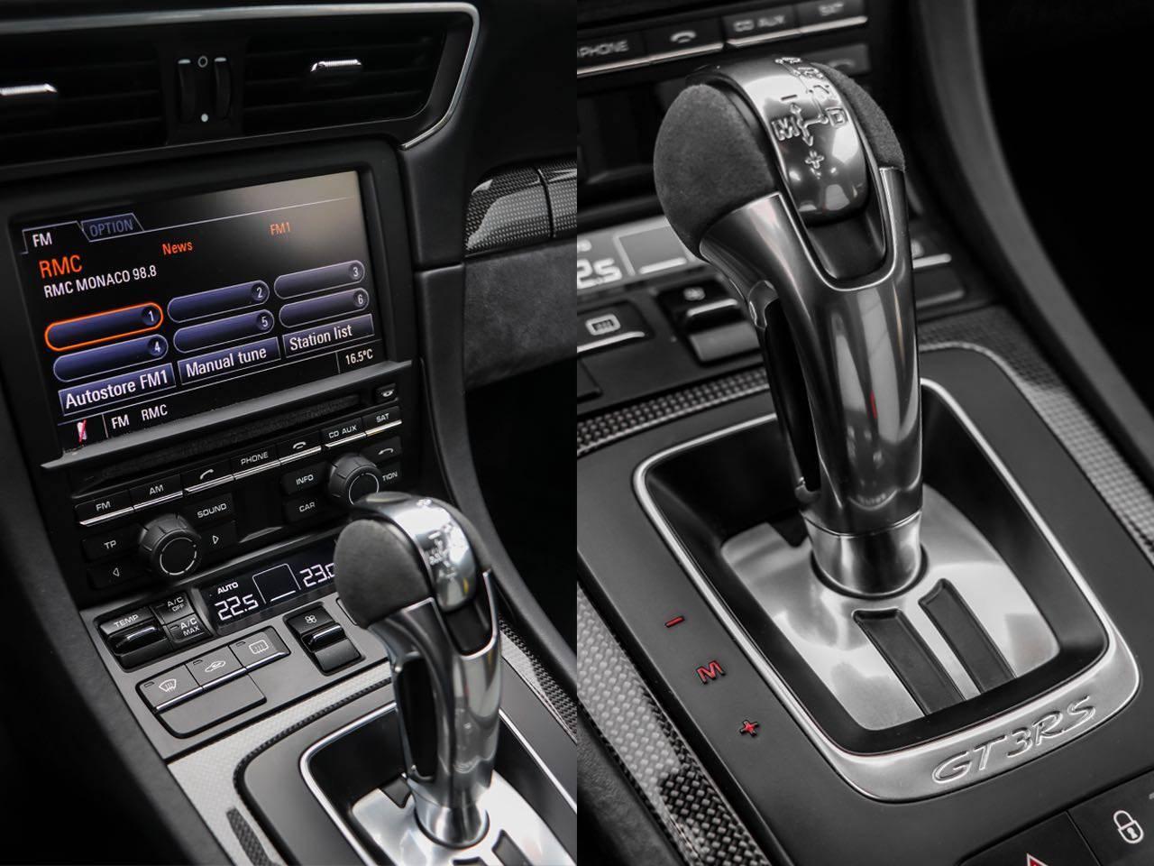 Porsche-991-Coupè-991-PDK-GT3-RS-Martini-11