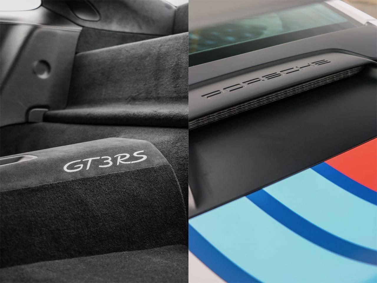 Porsche-991-Coupè-991-PDK-GT3-RS-Martini-12