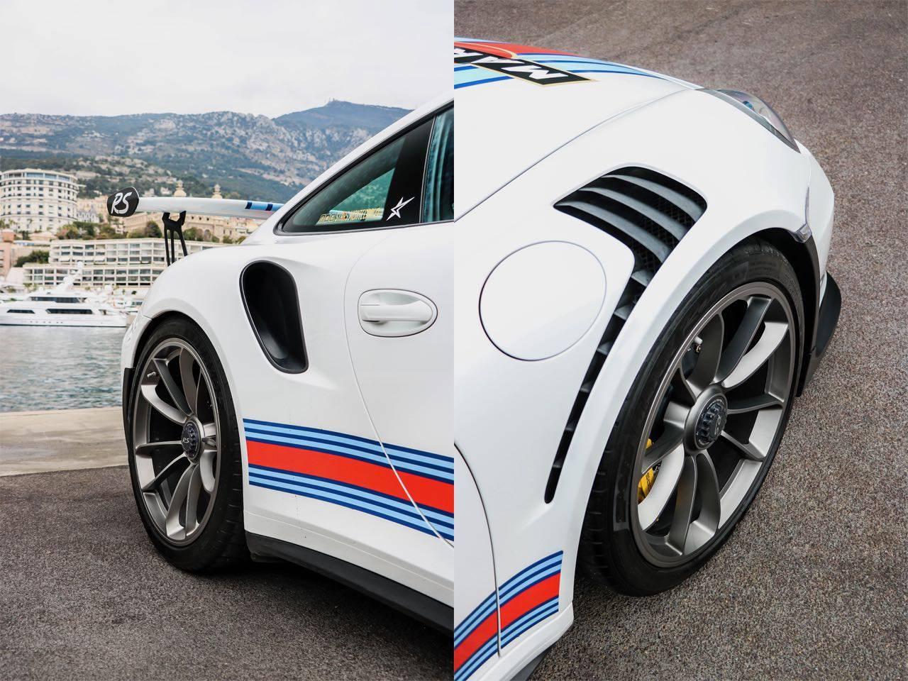 Porsche-991-Coupè-991-PDK-GT3-RS-Martini-13