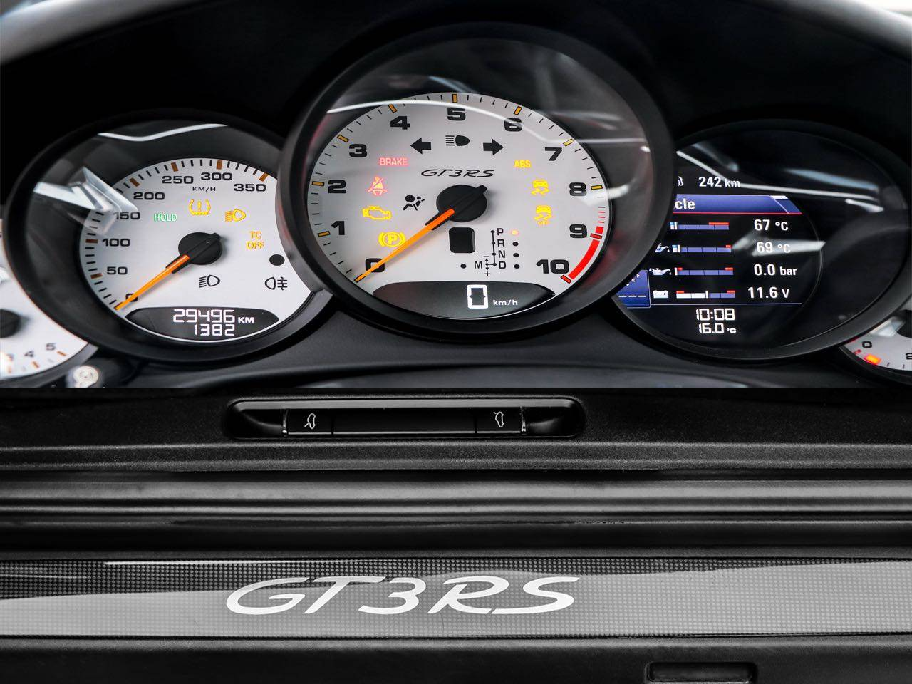 Porsche-991-Coupè-991-PDK-GT3-RS-Martini-14