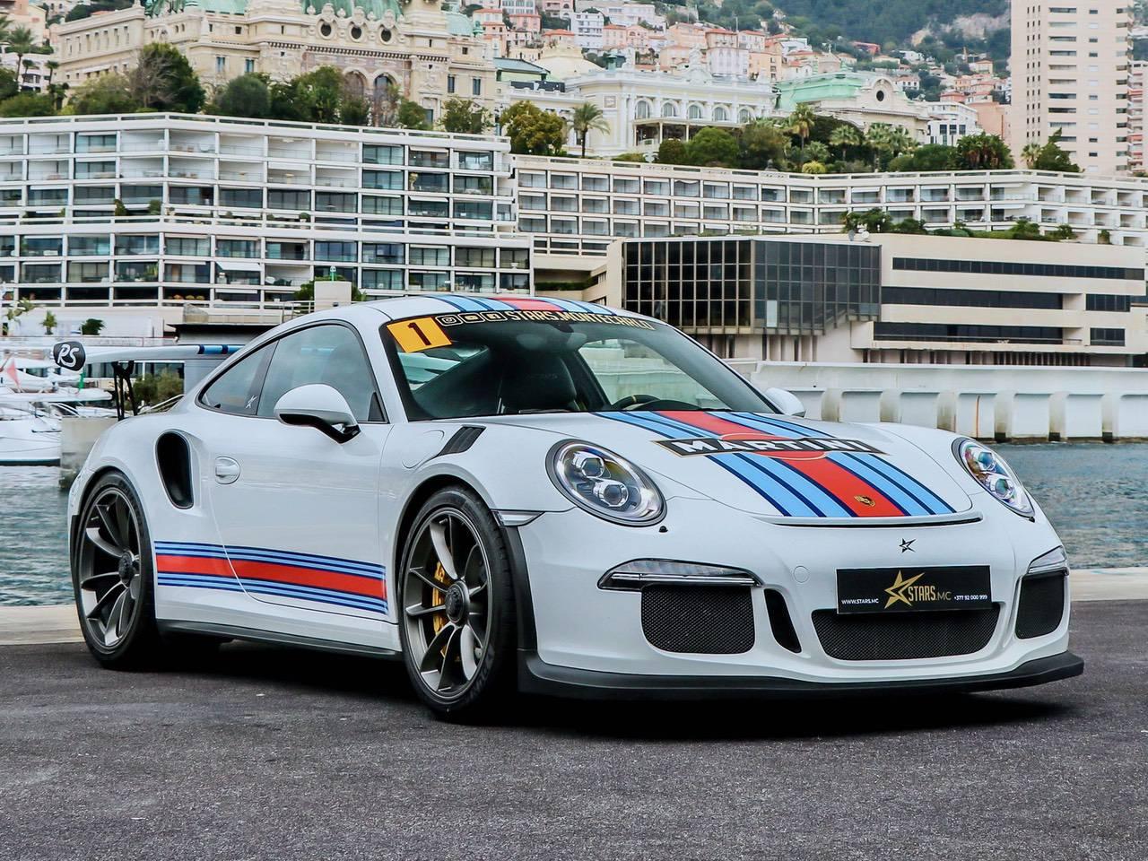 Porsche-991-Coupè-991-PDK-GT3-RS-Martini-3