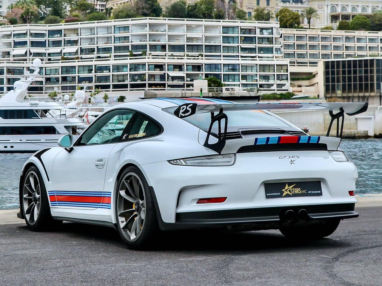 Porsche-991-Coupè-991-PDK-GT3-RS-Martini-8