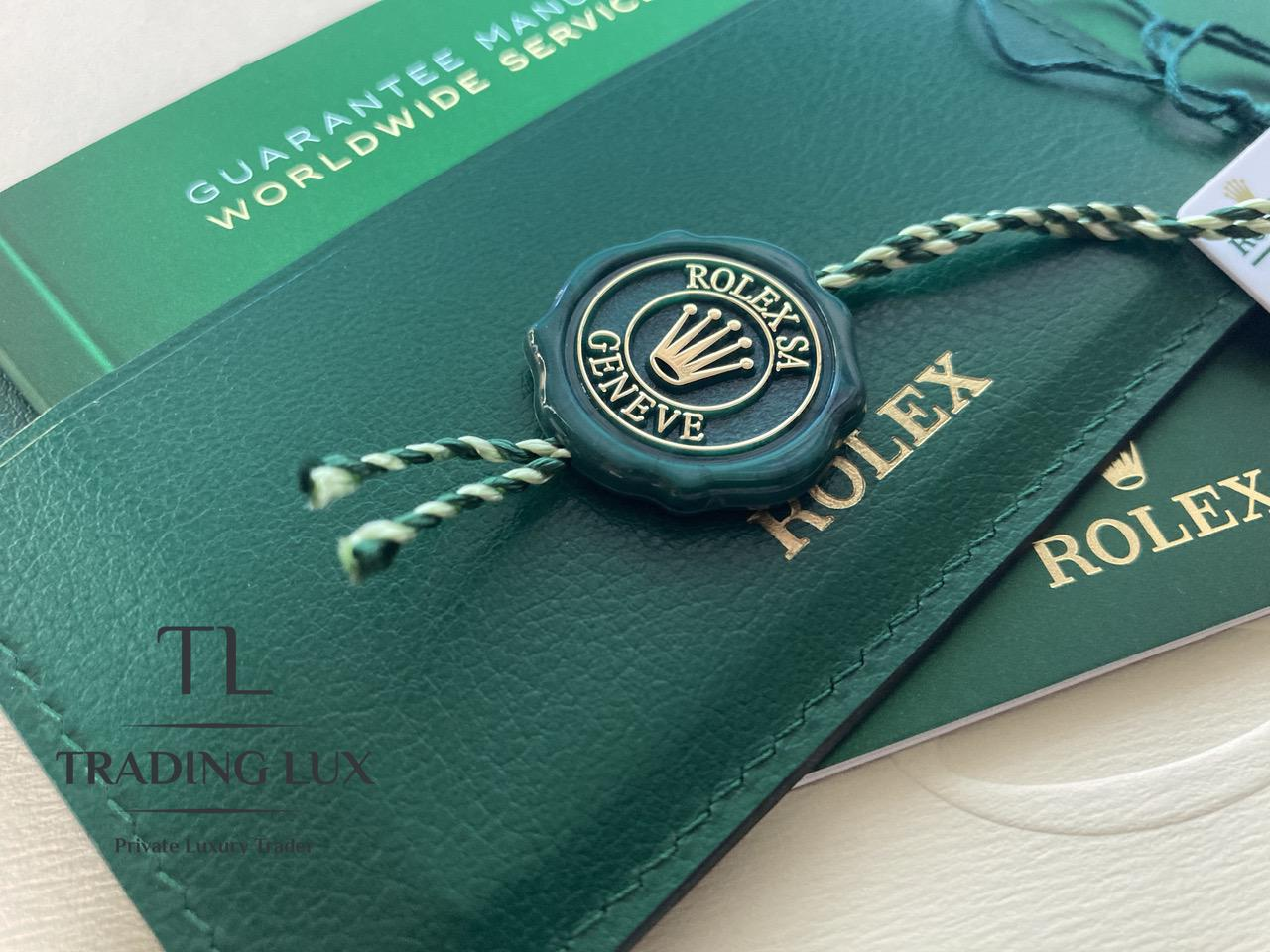 Rolex-Daytona-116503-Gold-Steel-1-1