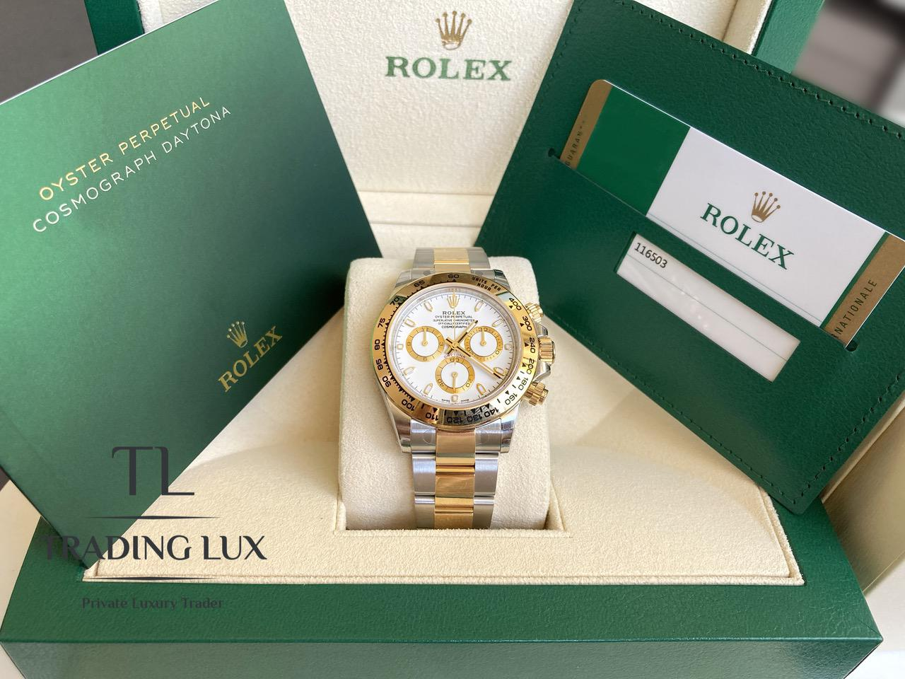 Rolex-Daytona-116503-Gold-Steel-11-2