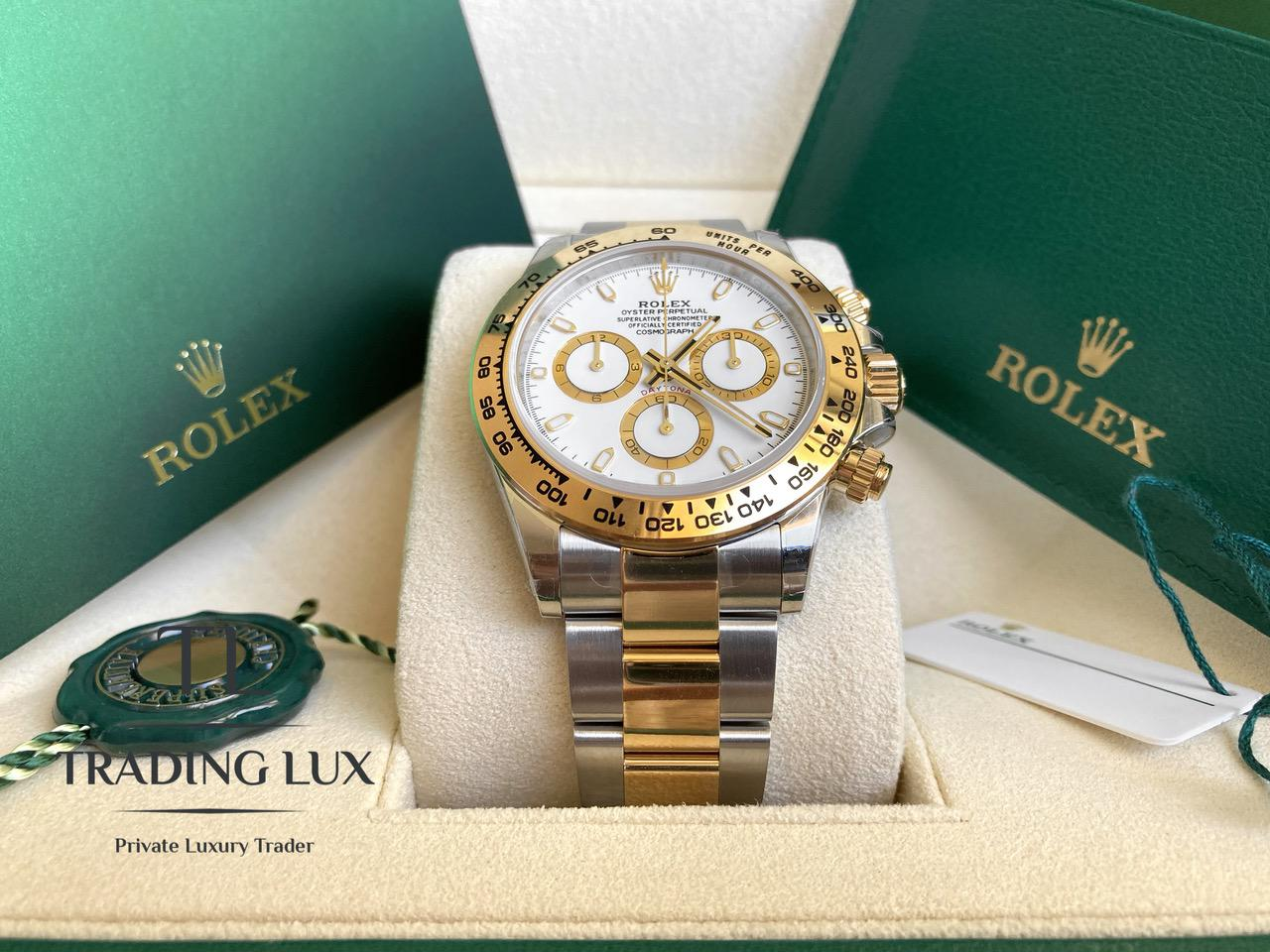 Rolex-Daytona-116503-Gold-Steel-12-1