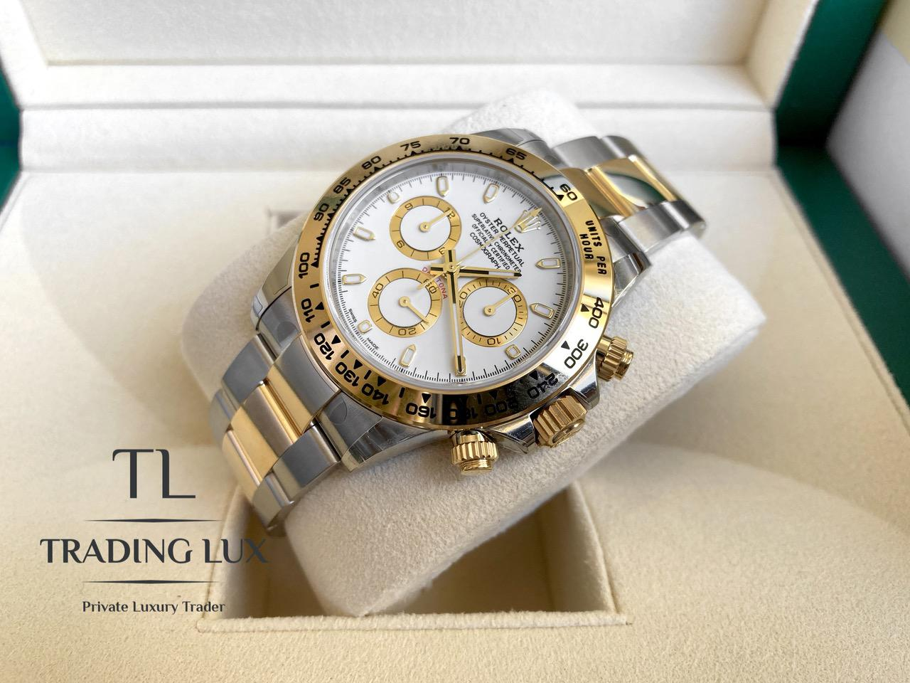 Rolex-Daytona-116503-Gold-Steel-4-1