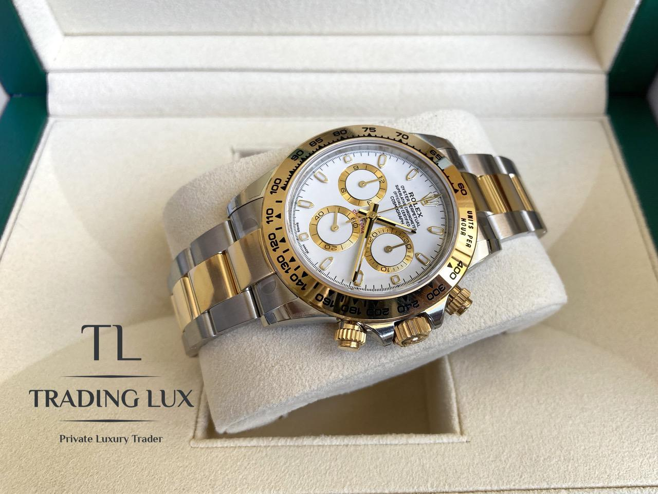 Rolex-Daytona-116503-Gold-Steel-9-1