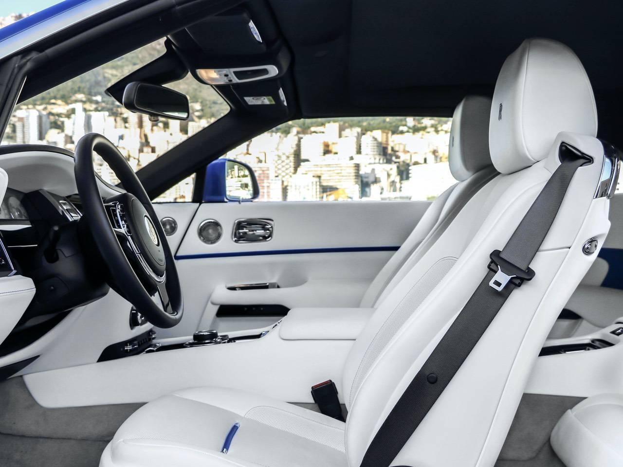 Rolls-Royce-Dawn-0