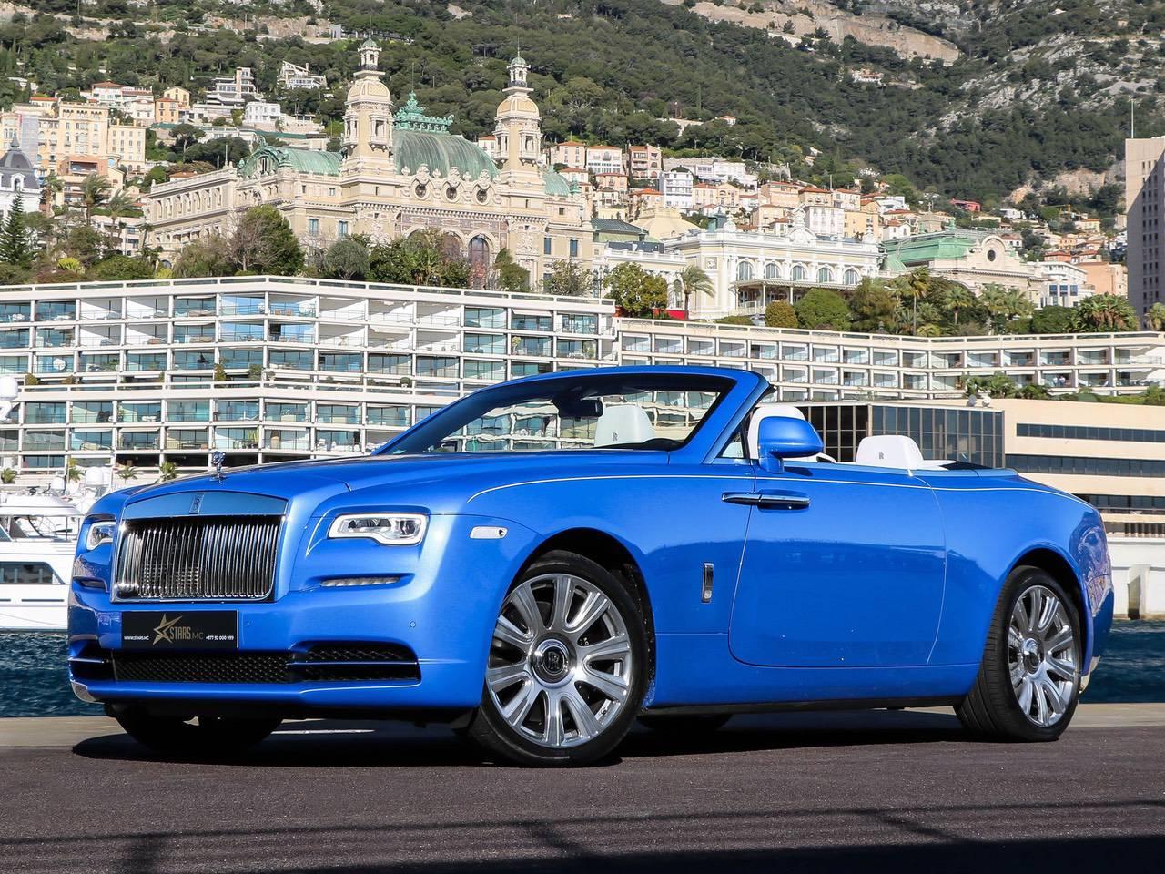 Rolls-Royce-Dawn-10