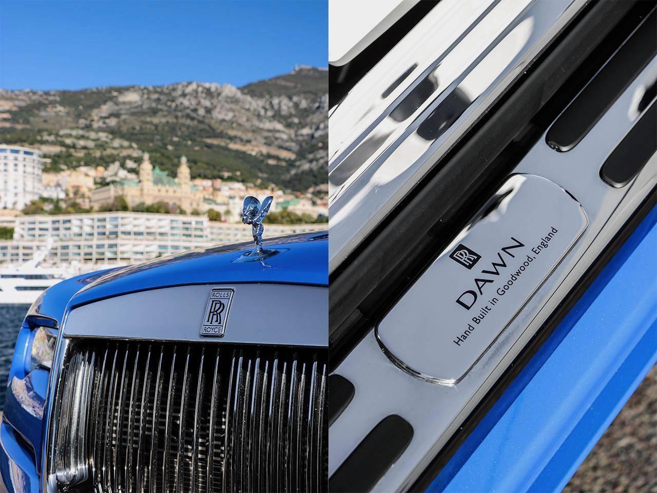 Rolls-Royce-Dawn-12