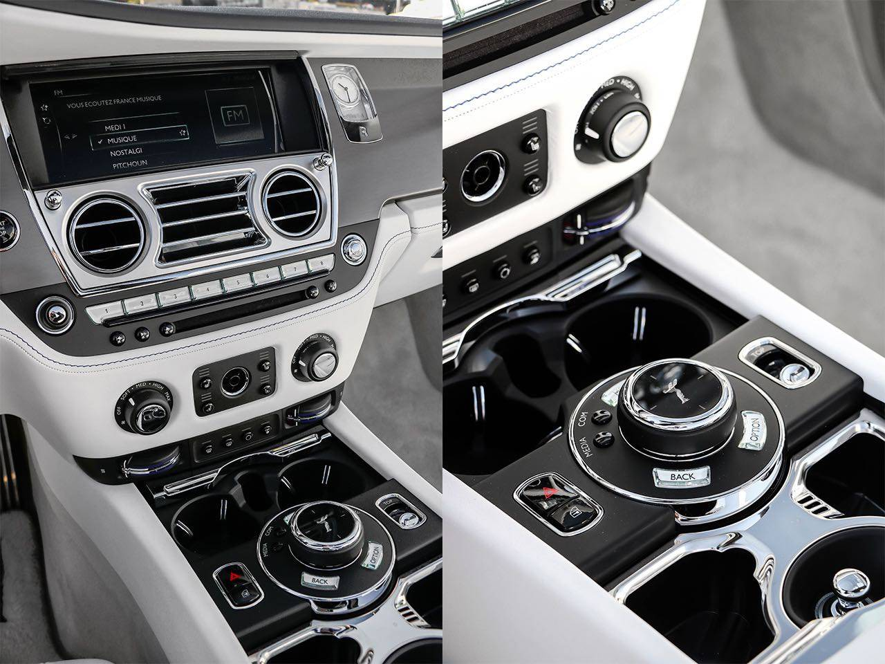 Rolls-Royce-Dawn-13