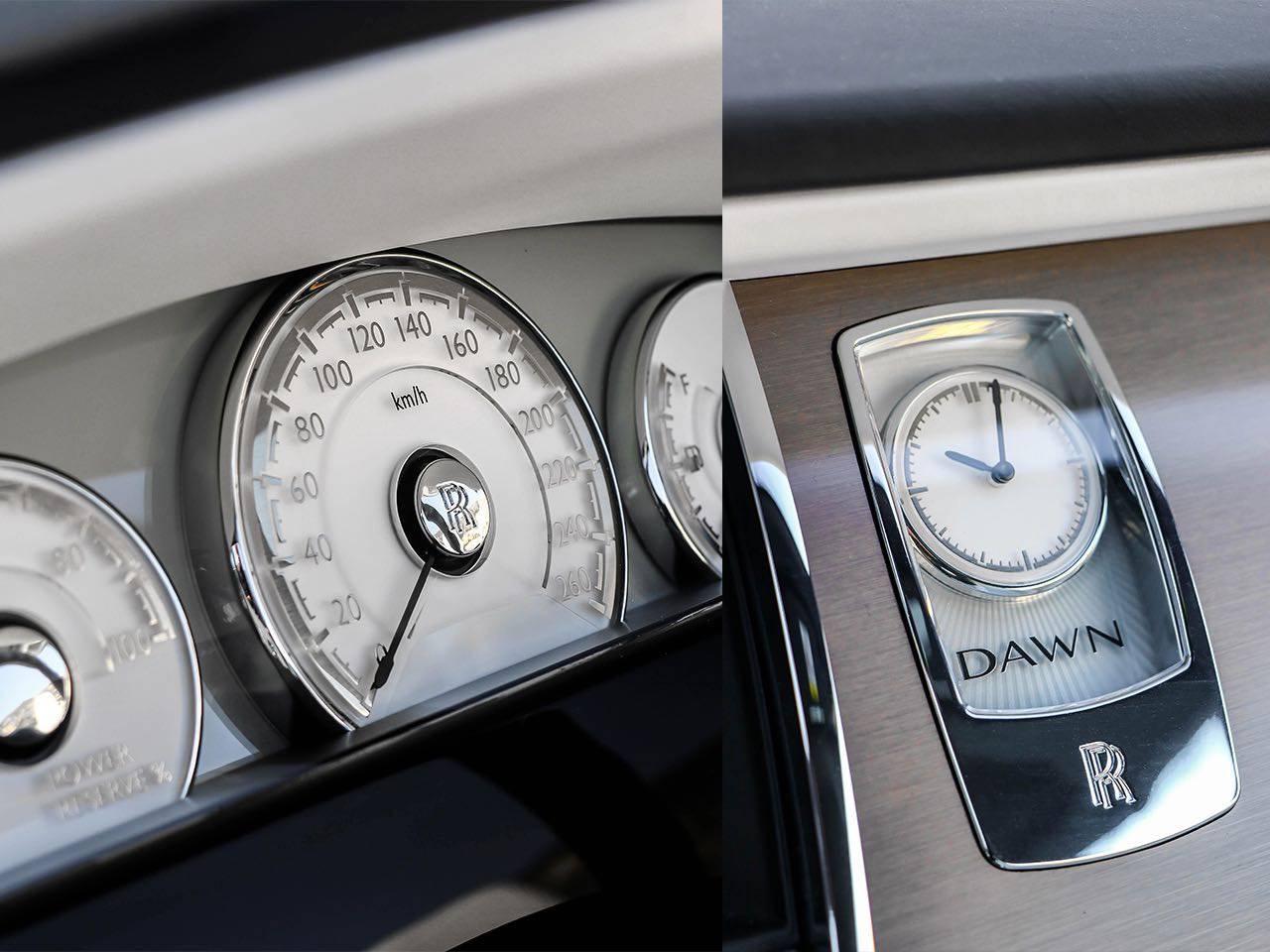 Rolls-Royce-Dawn-14