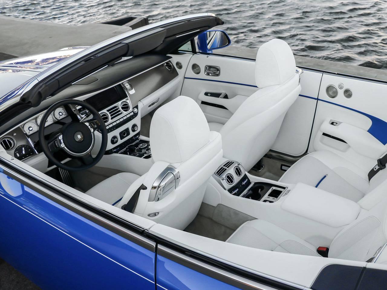 Rolls-Royce-Dawn-3