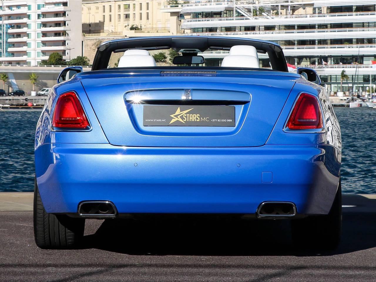 Rolls-Royce-Dawn-7