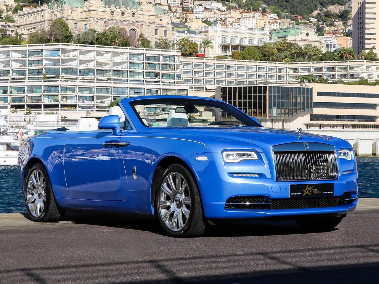 Rolls-Royce-Dawn-8