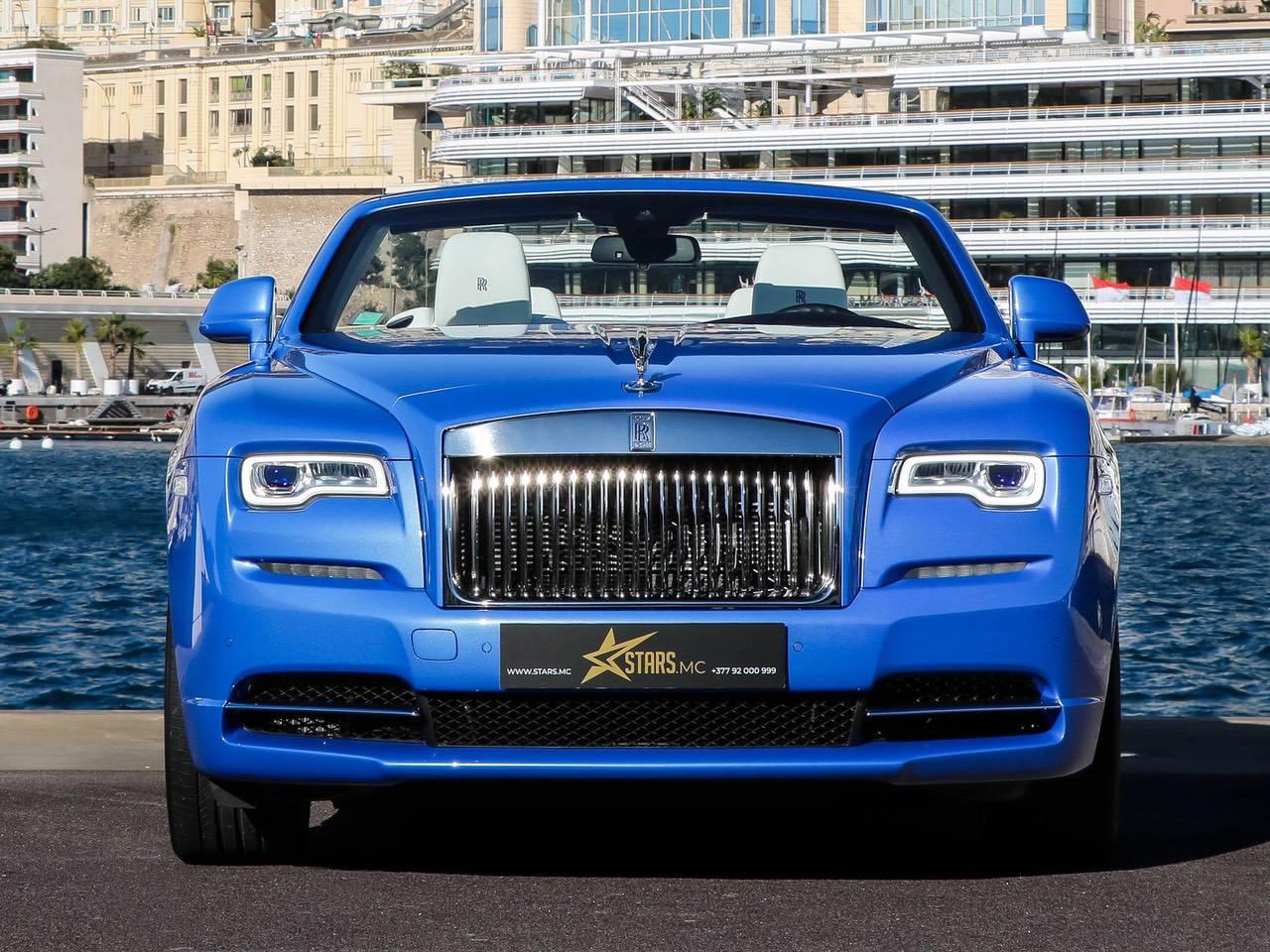 Rolls-Royce-Dawn-9