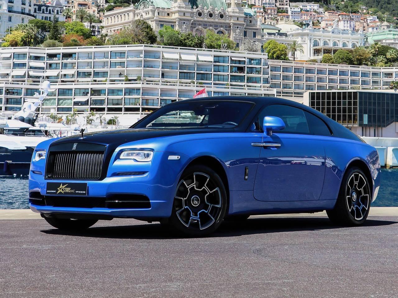 Rolls-Royce-Wraith-0