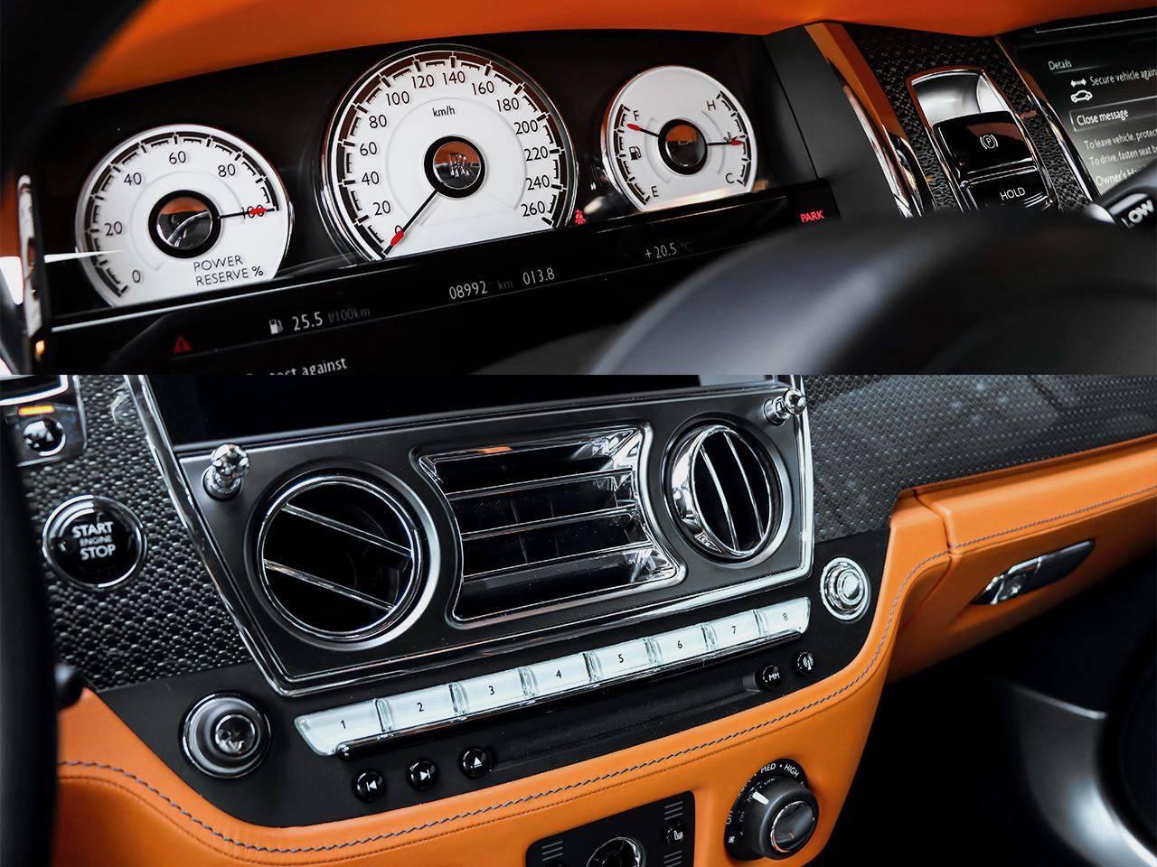 Rolls-Royce-Wraith-10