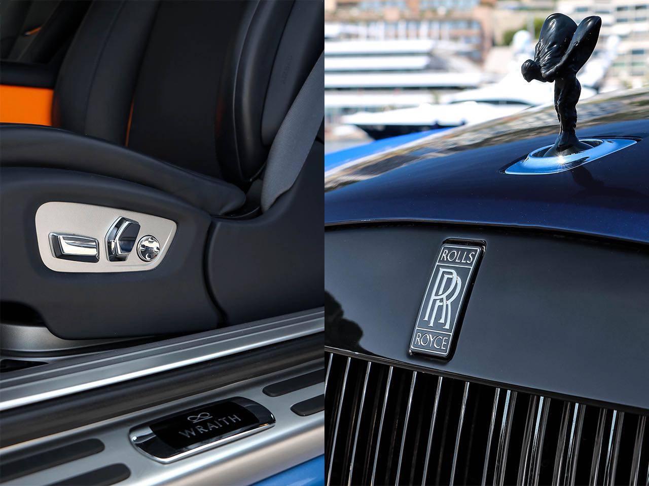 Rolls-Royce-Wraith-13