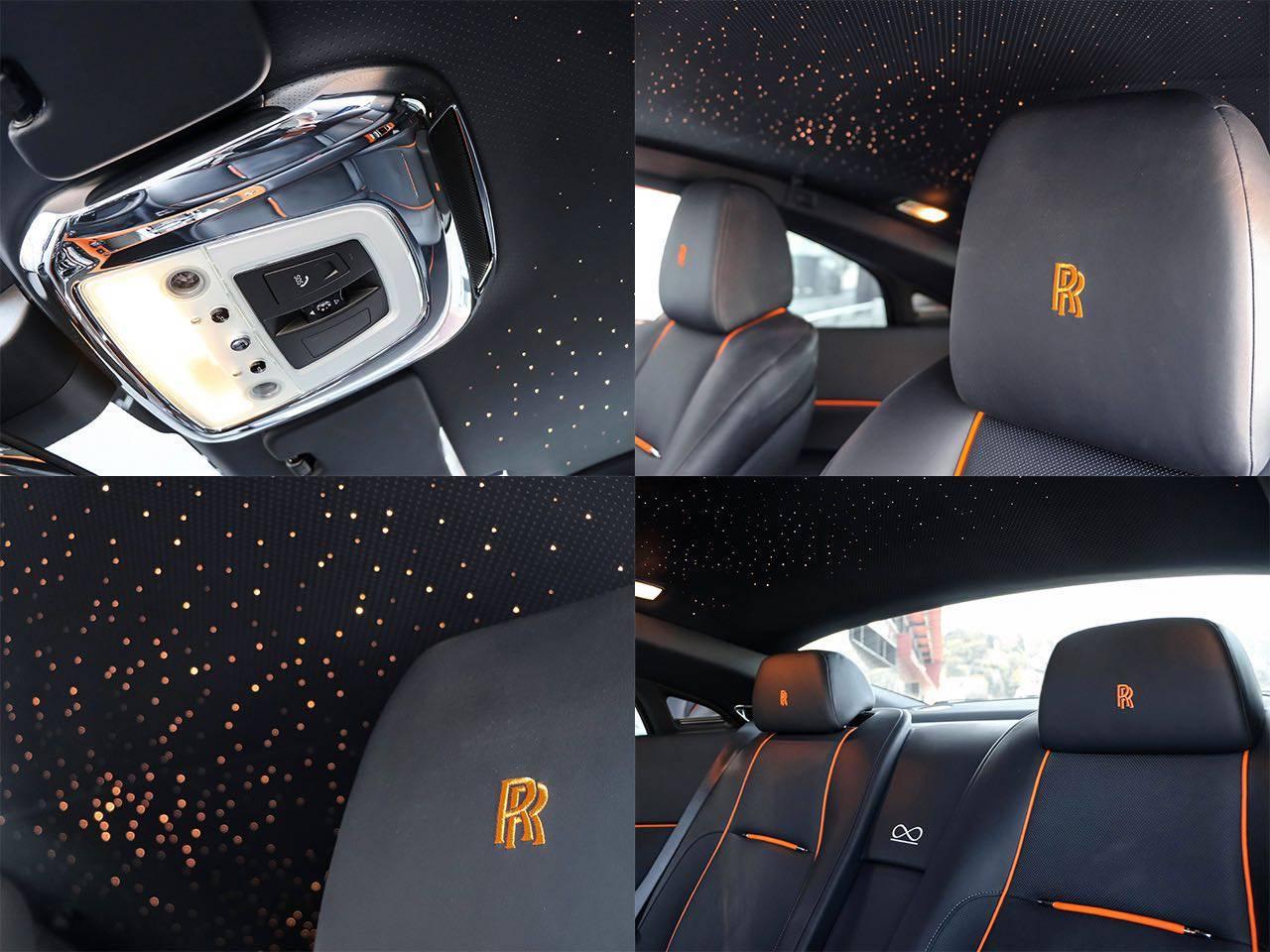 Rolls-Royce-Wraith-14