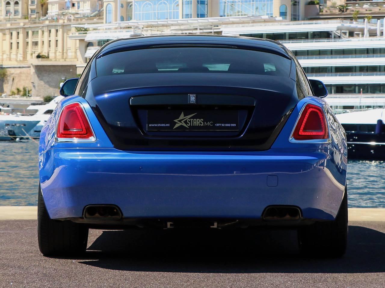 Rolls-Royce-Wraith-6