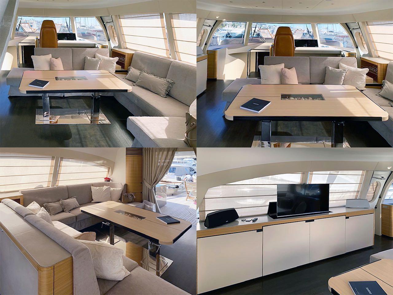 Acico-Yachts-74-1