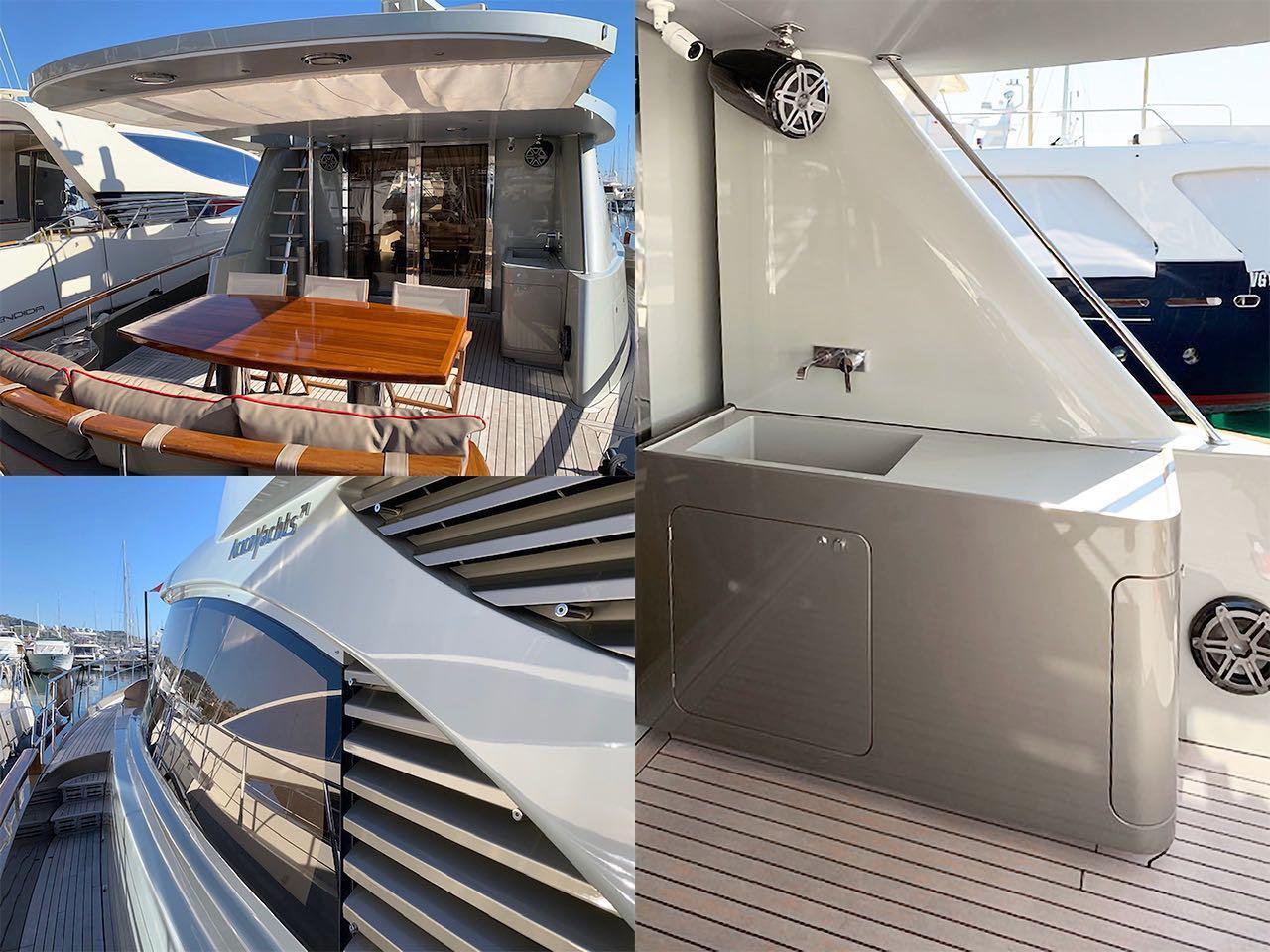 Acico-Yachts-74-2