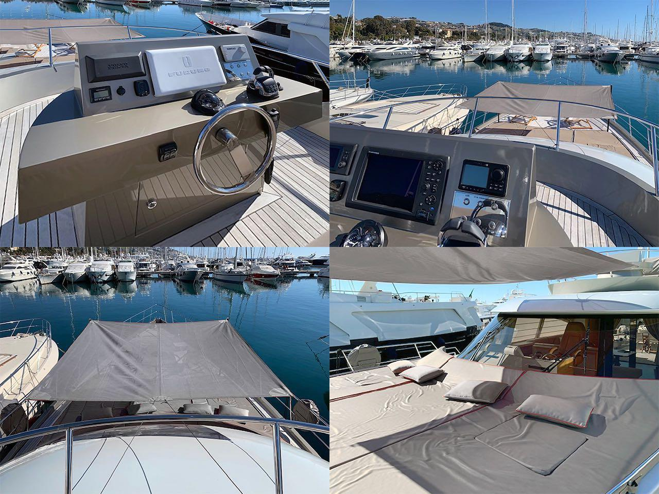 Acico-Yachts-74-9