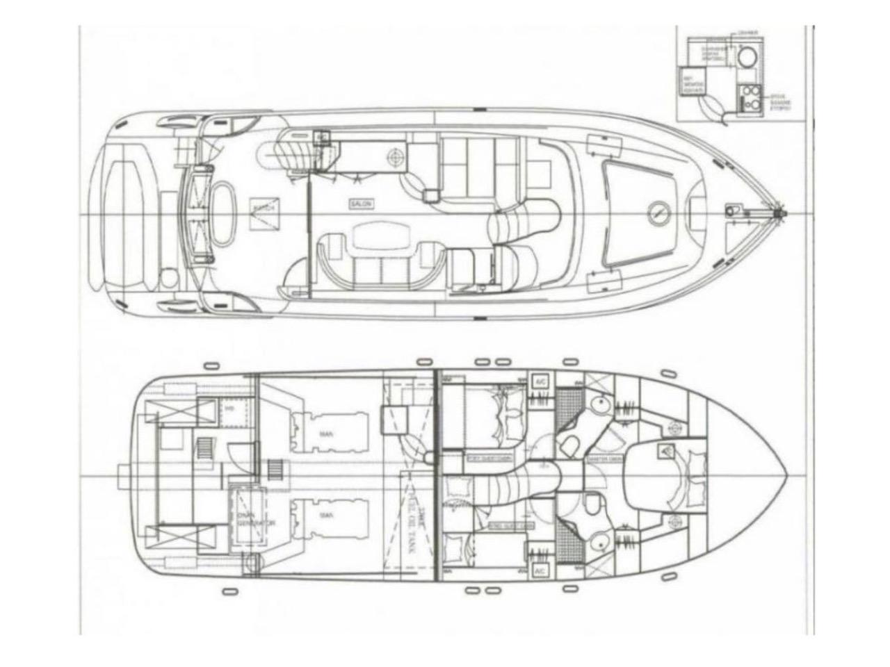 Elegance-Yachts-54-1