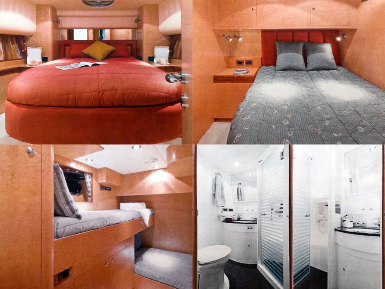 Elegance-Yachts-54-2