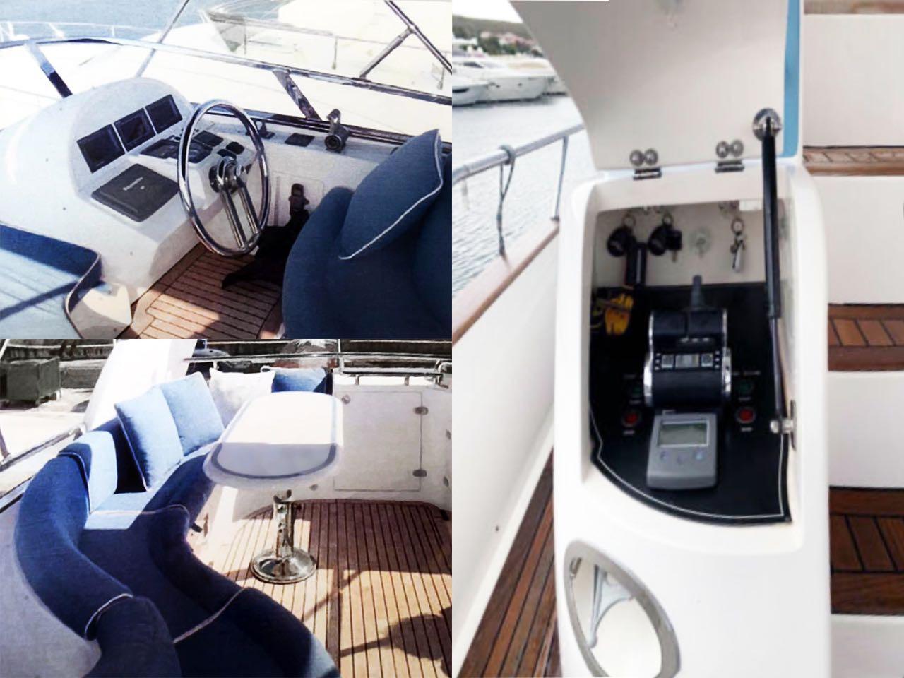 Elegance-Yachts-54-3