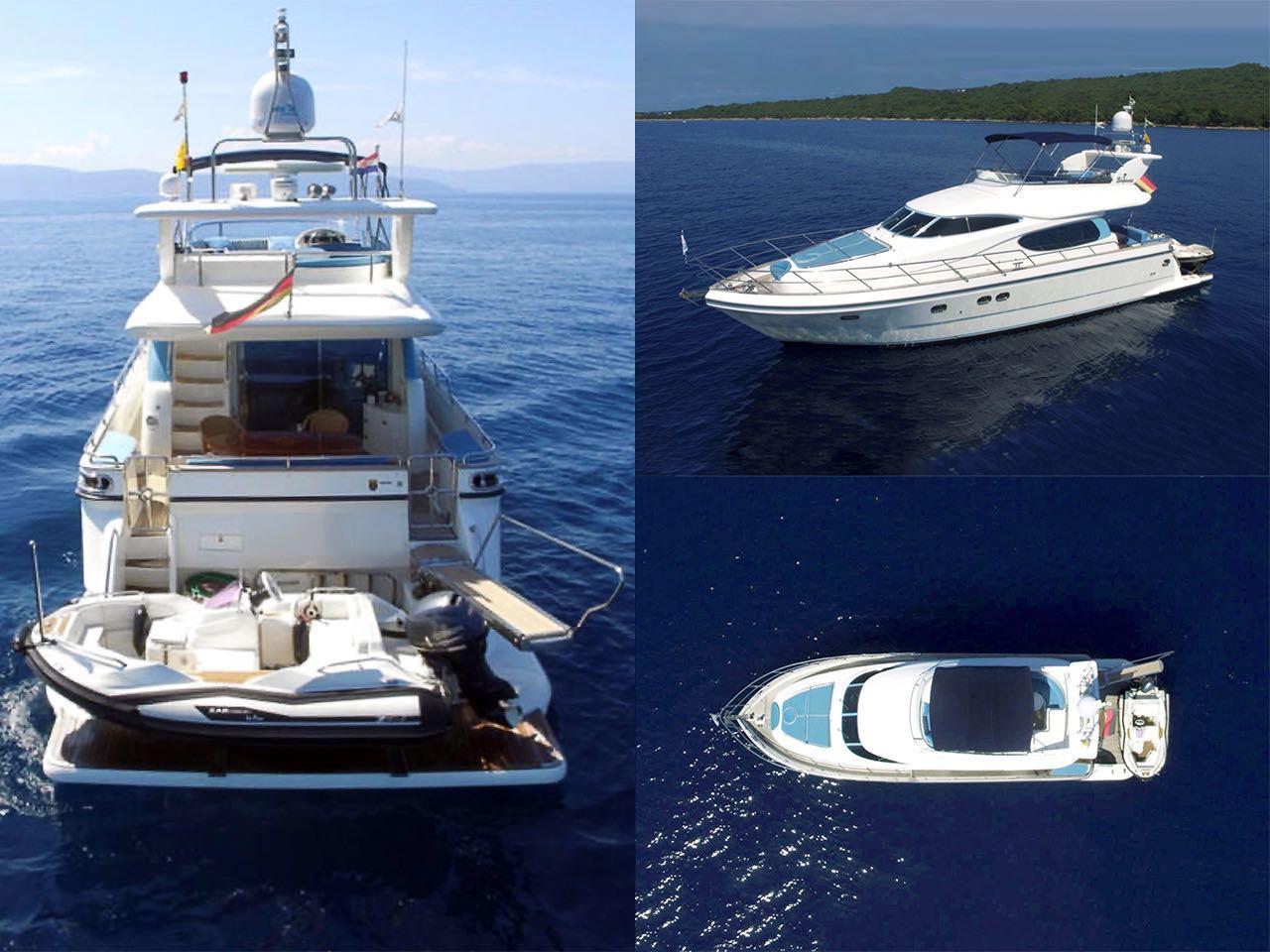 Elegance-Yachts-54-4