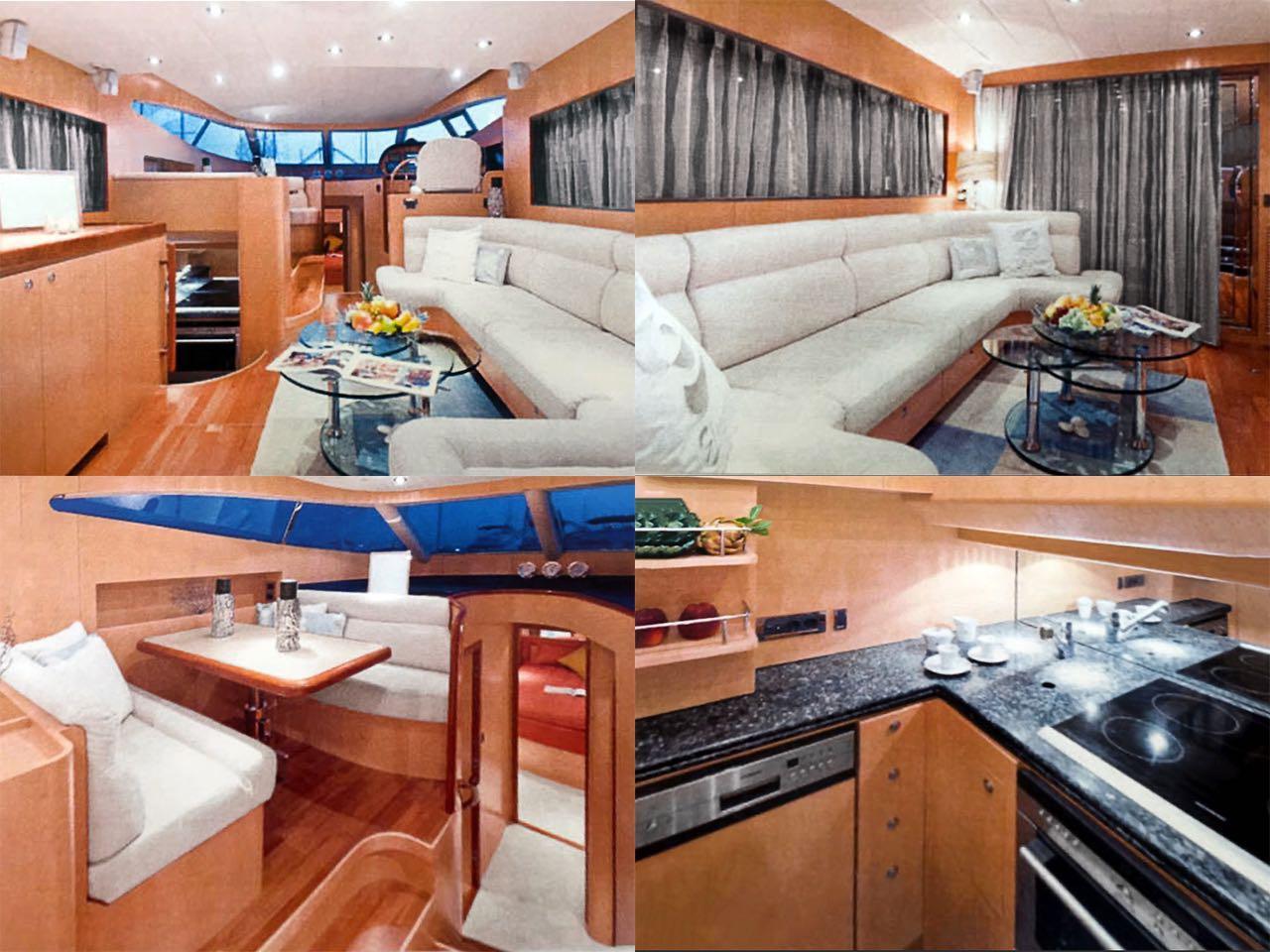 Elegance-Yachts-54-6