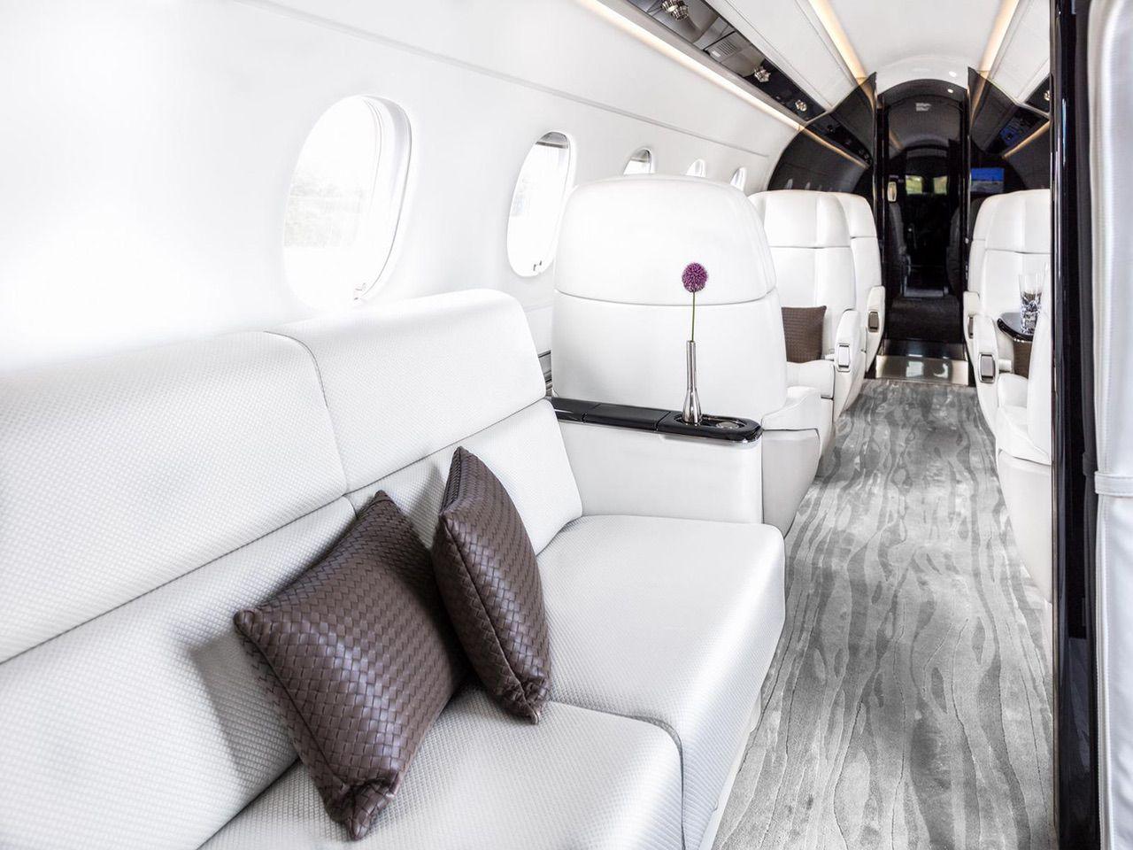 Embraer-Legacy-450-4