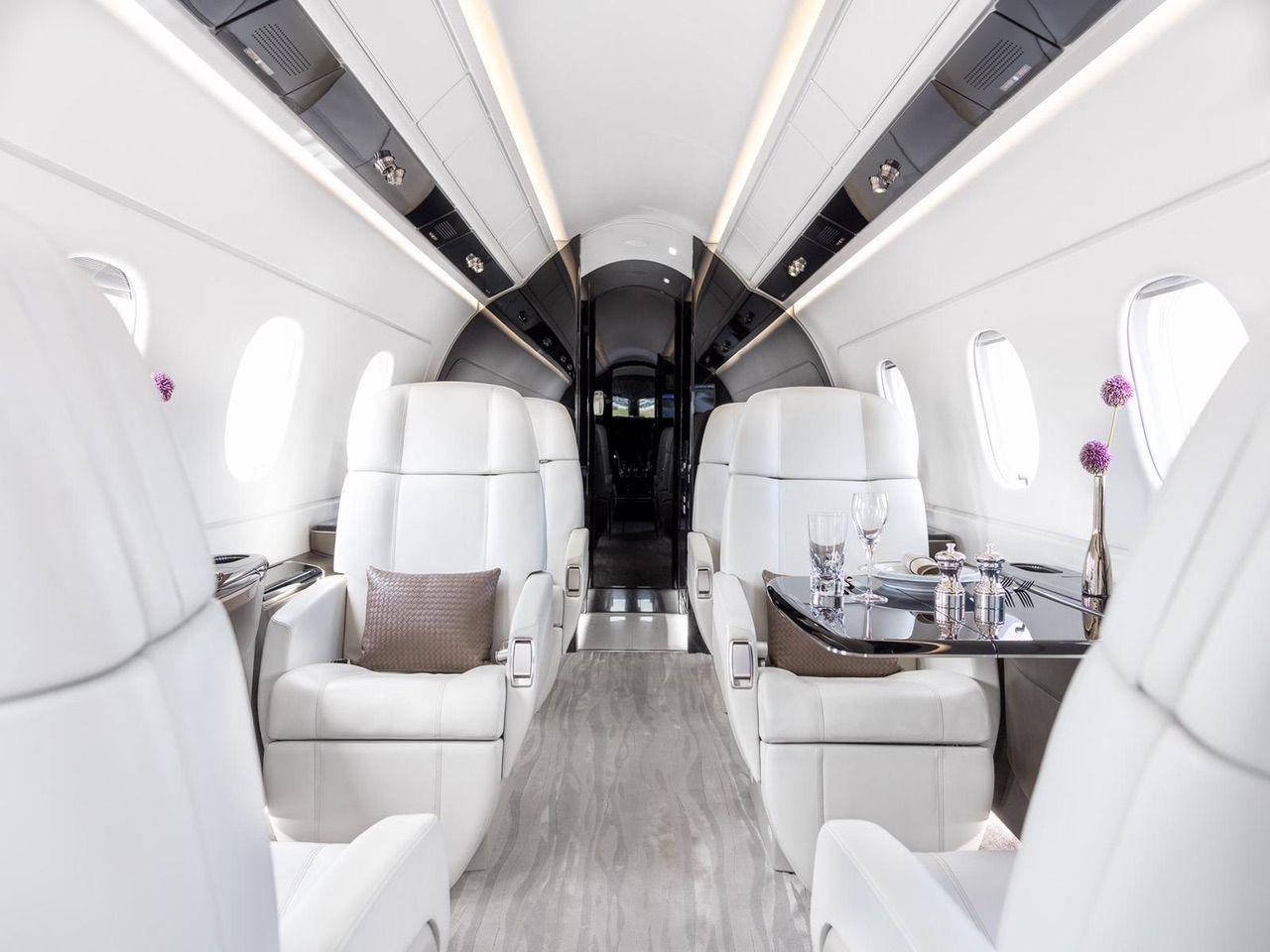 Embraer-Legacy-450-5