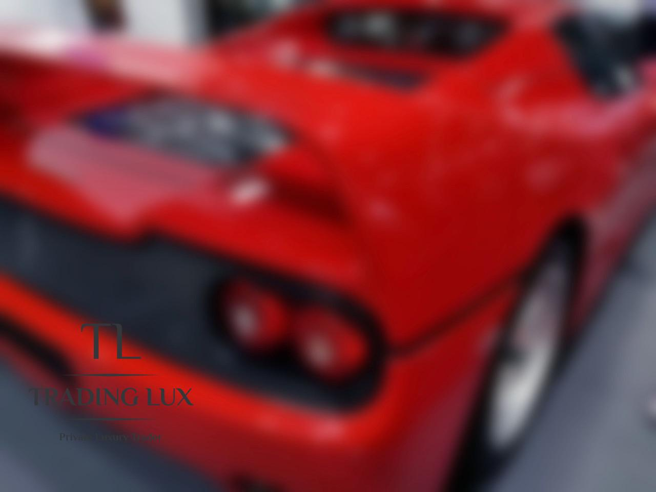 Ferrari-F500