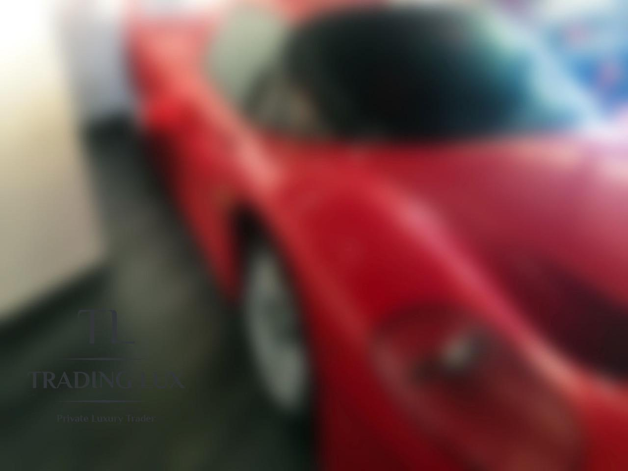 Ferrari-F502