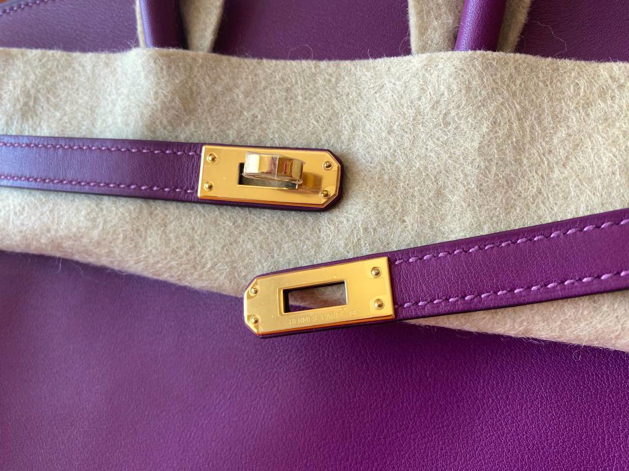 Hermès-Birkin-25-Anemone-5