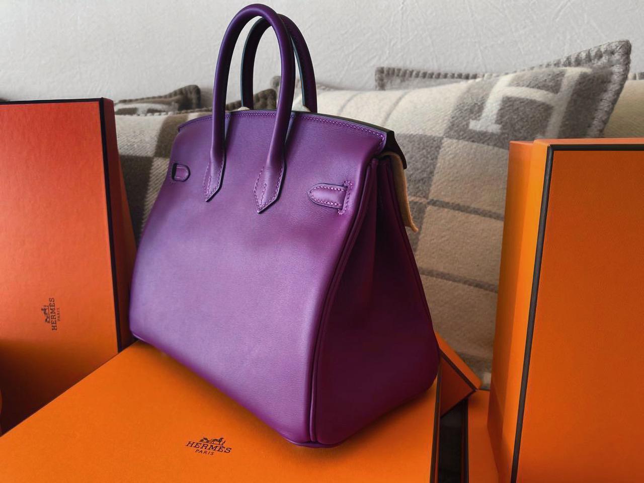 Hermès-Birkin-25-Anemone-6