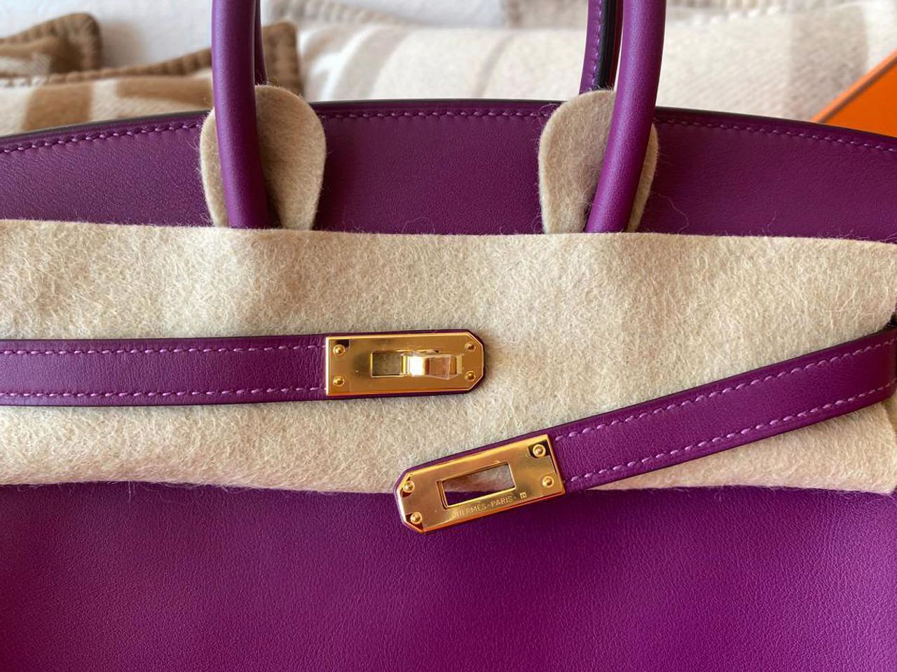 Hermès-Birkin-25-Anemone-7