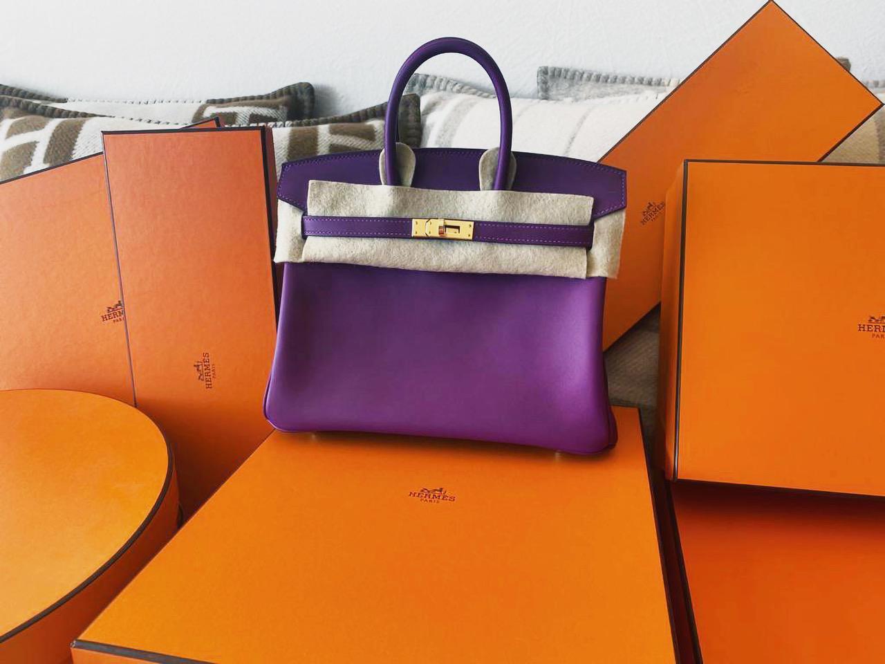 Hermès-Birkin-25-Anemone-9
