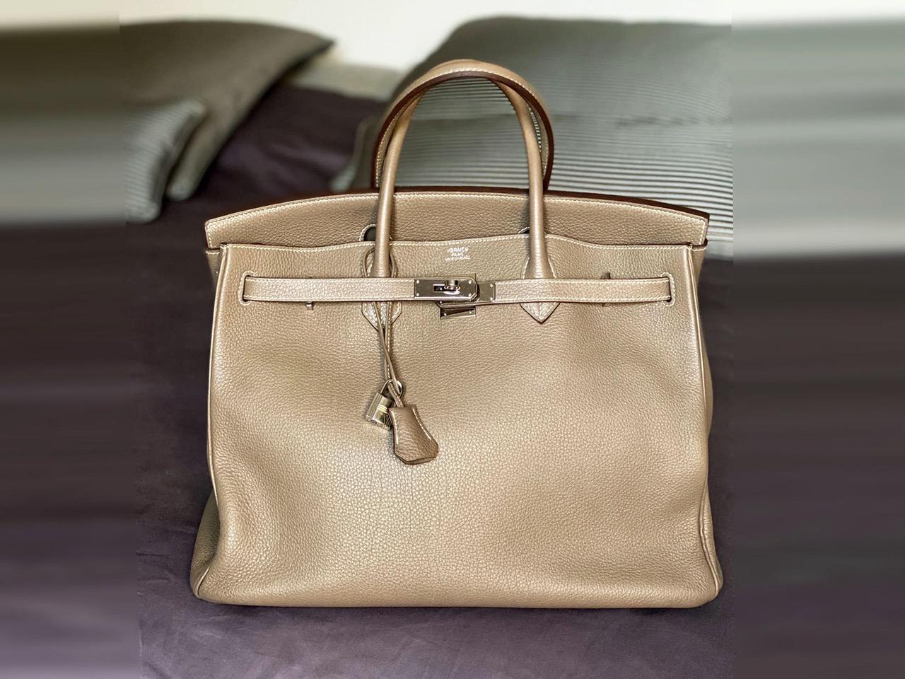 Hermès-Birkin-40-Etoupe-1