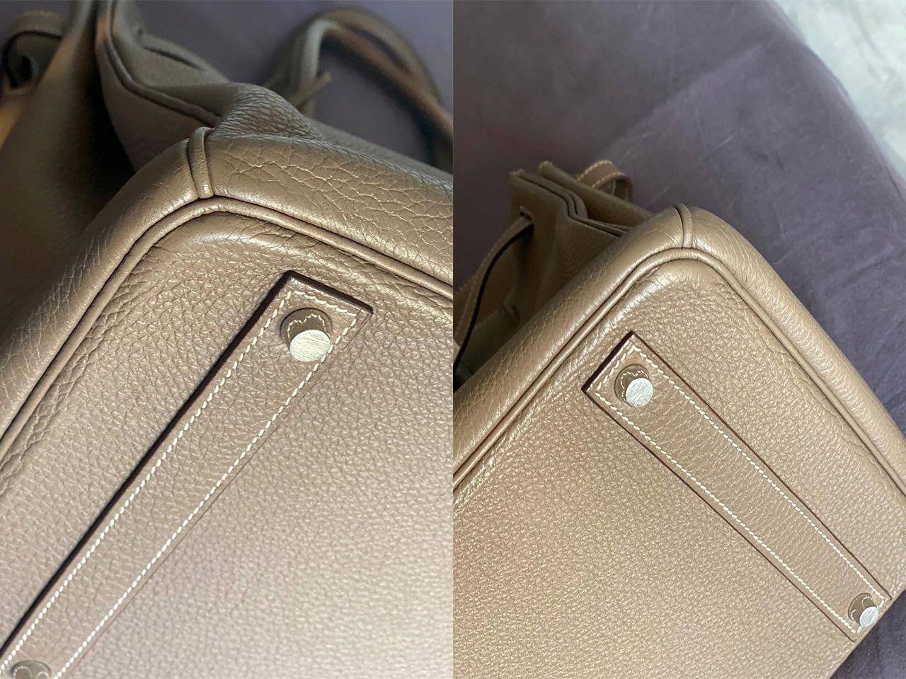 Hermès-Birkin-40-Etoupe-3