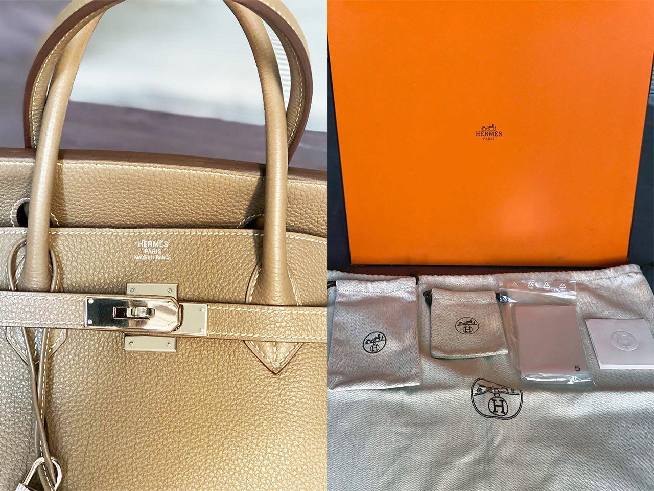 Hermès-Birkin-40-Etoupe-4