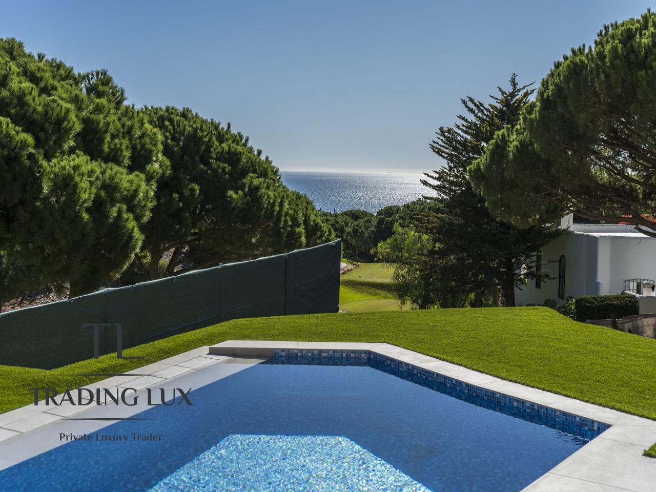 Marbella-Luxury-Villa-0