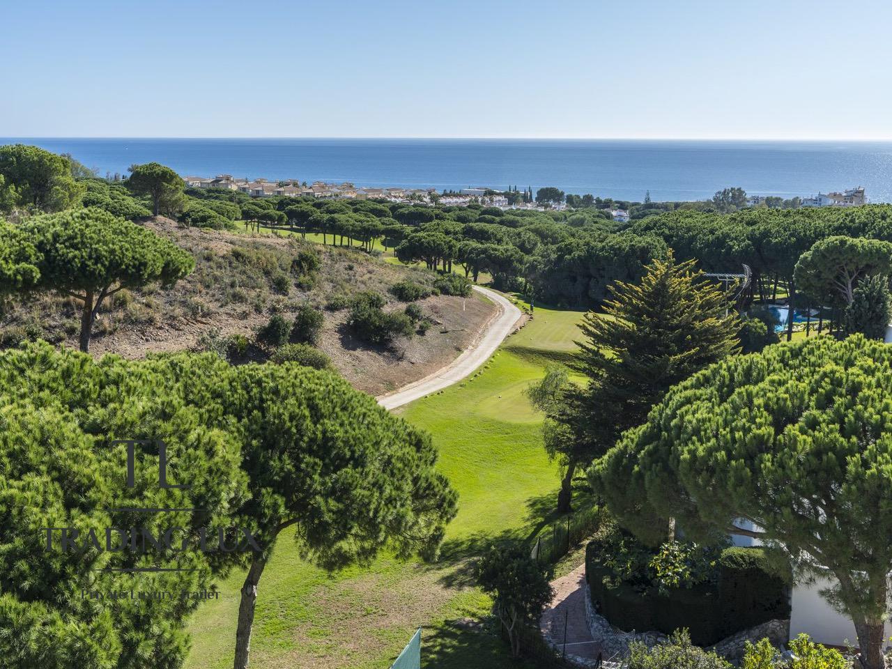 Marbella-Luxury-Villa-1