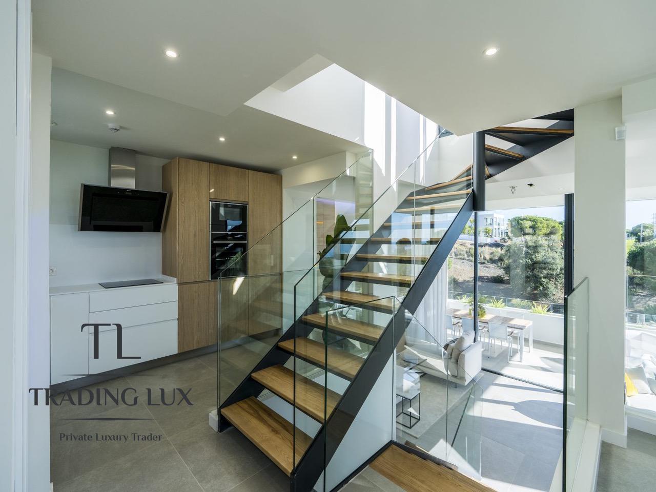 Marbella-Luxury-Villa-10