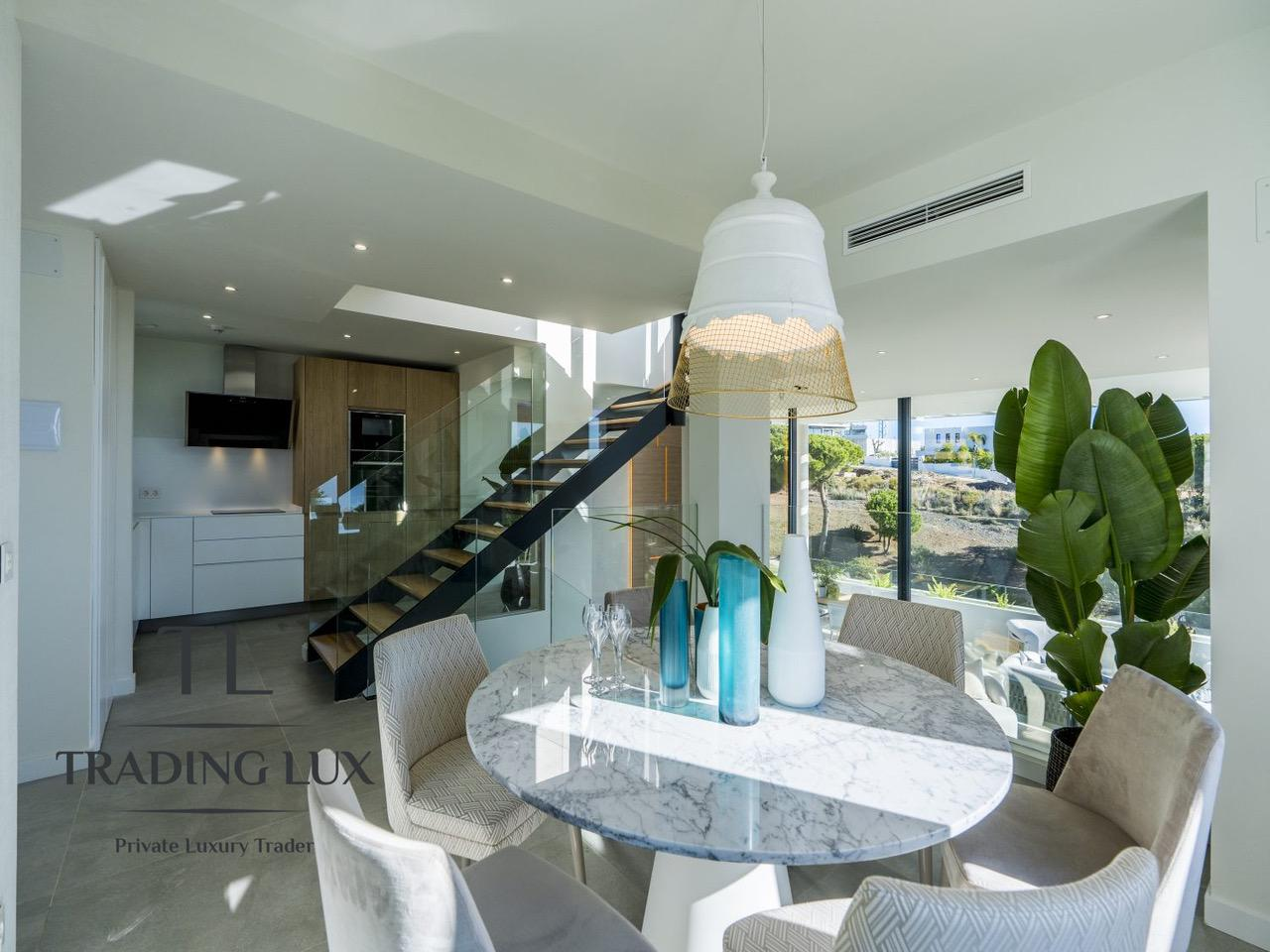 Marbella-Luxury-Villa-12