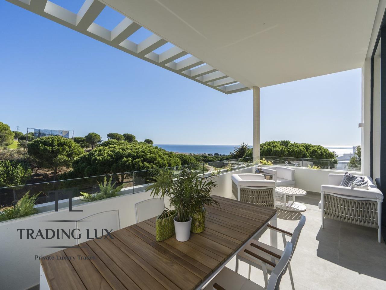 Marbella-Luxury-Villa-15